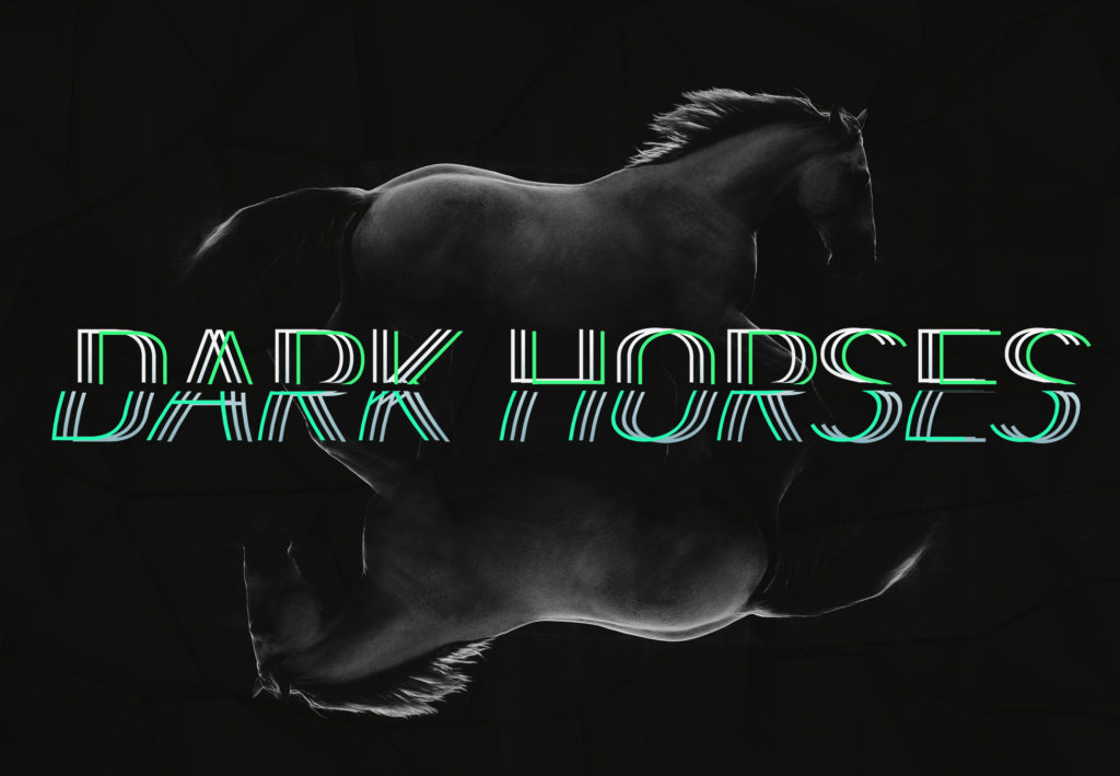 Darkhorses_postcard